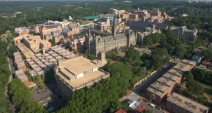 Georgetown Medical School