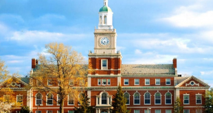How is Howard University College of Medicine?