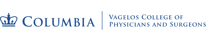 Columbia University Vagelos College of Physicians and Surgeons