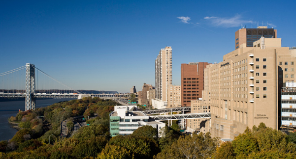 Columbia medical school Acceptance Rate | Requirements