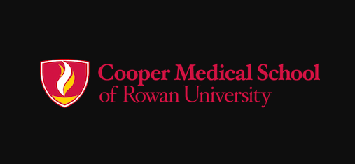 Cooper Medical School of Rowan University