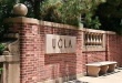 David Geffen School of Medicine at UCLA: Requirements & Acceptance Rate