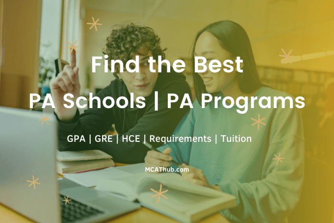 Best PA Programs in Puerto Rico: GPA | GRE | Tuition