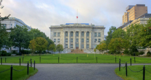 How to get into Harvard Medical School?