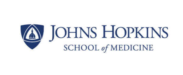 How to Get Into Johns Hopkins Medical School?