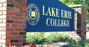 What are the Lake Erie College PA Program Prerequisites and Acceptance Rate?