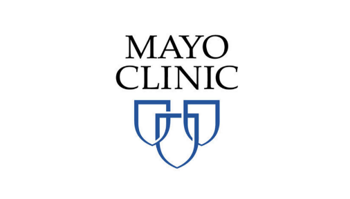 How to get into Mayo Clinic Alix School of Medicine?
