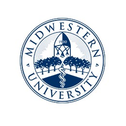 Why Choose the Midwestern University Acceptance Rate and Rankings
