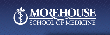 Morehouse School of Medicine Tuition