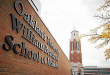How is Oakland University William Beaumont School of Medicine Ranking?