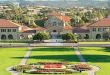 How to Get Into Stanford University School of Medicine Acceptance Rate