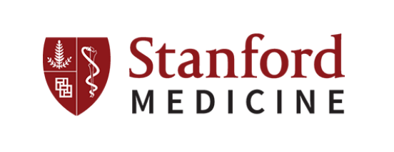 How to get into Stanford University School of Medicine: Acceptance Rate & Requirements