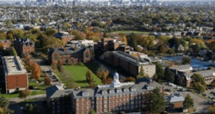 Tufts Medical School: Ranking, Acceptance Rate, Tuition