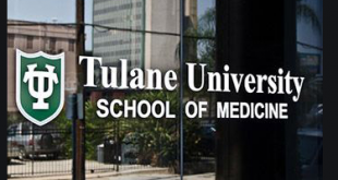 What is the Acceptance Rate of Tulane University School of Medicine?