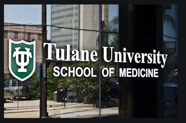 tulane university school of medicine letters of recommendation