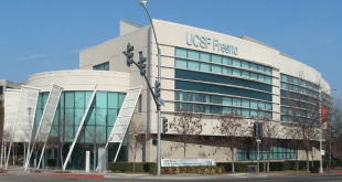 What's the UCSF Medical School Acceptance Rate and Requirements ?