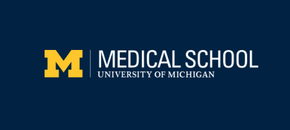 University of Michigan Medical School: Acceptance Rate, Admissions Requirements, Tuition
