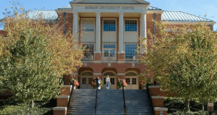 How is Wake Forest School of Medicine Ranking | Requirements | Tuition