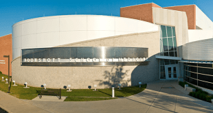 Wright State University Boonshoft School of Medicine Ranking | Requirements | Acceptance Rate