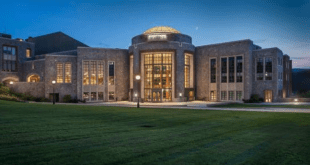 What is the Marist College PA Program Prerequisites and Acceptance Rate?
