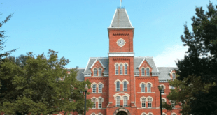 How Hard is it to Get into Ohio State University College of Medicine?