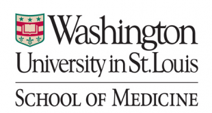 What is the Washington University School of Medicine Acceptance Rate & Requirement?